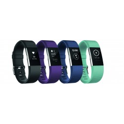 Fitbit Activity Tracker CHARGE 2 purchase online now