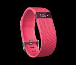Fitbit Activity Tracker CHARGE HR  acheter maintenant en ligne