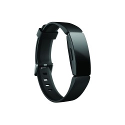 Fitbit Inspire HR purchase online now