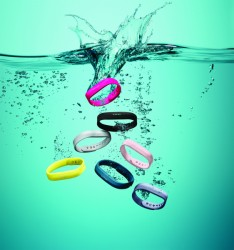 Fitbit Activity Tracker Flex 2 purchase online now