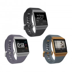 Fitbit Ionic purchase online now