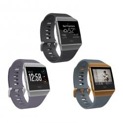 Fitbit Ionic jetzt online kaufen