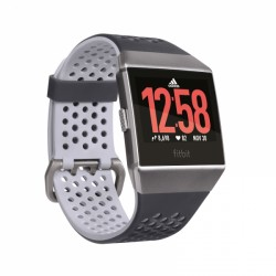 Fitbit Ionic Adidas Edition purchase online now