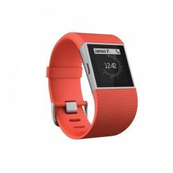 Fitbit Aktivitätstracker Surge jetzt online kaufen