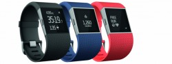 Fitbit Activity Tracker Surge purchase online now