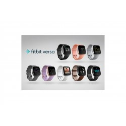 Fitbit Versa purchase online now
