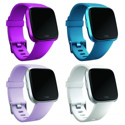 Fitbit Versa Lite purchase online now