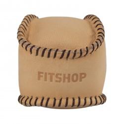 Fitshop Haptik Ball