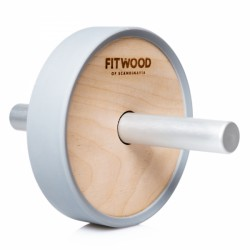 FitWood abs machine  KJERAG purchase online now