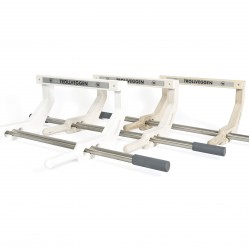 Fitwood chin-up bar Trollveggen purchase online now