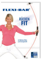 Flexi-Bar DVD Rücken Fit