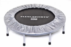 Flexi-Sports Fitness Trampolin