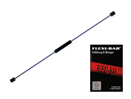 Flexi-Sports Flexi-Bar Intensiv