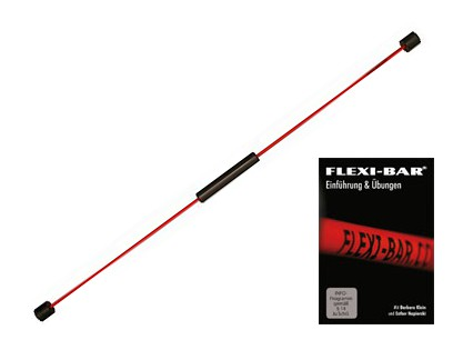 Flexi-Sports Flexi-Bar Standard
