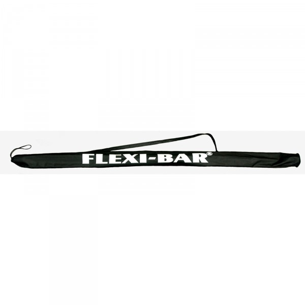 Flexi-Bar Bag