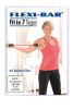 Flexi-Bar DVD Fit in 7 Tagen (get in shape in 7 days) acquistare adesso online
