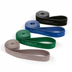 FLEXVIT Revolve Band purchase online now