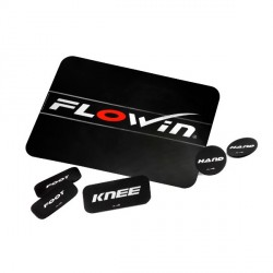 Flowin Friction training Pro Detailbild
