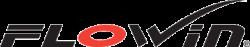 Flowin Logo