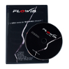 Flowin Friction accessory exercise DVD 1 purchase online now