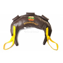 Suples Bulgarian Bag ® team (leather) acheter maintenant en ligne