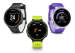 Garmin montre de course Forerunner 230 (HR) Photos du produit