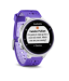 Garmin montre de course Forerunner 230  Photos du produit