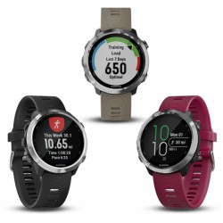 Garmin Forerunner 645 purchase online now
