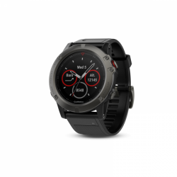 Garmin sport watch fenix 5X Sapphire purchase online now