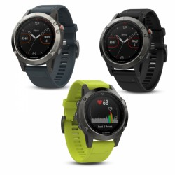 Garmin sport watch fenix 5 purchase online now