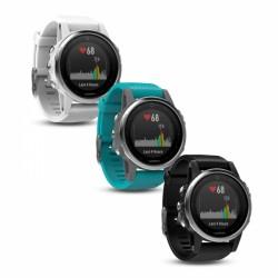 Garmin GPS orologio Multisport fenix 5S acquistare adesso online