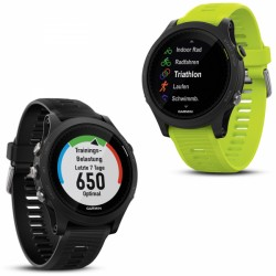 Garmin GPS multi-sport pulse watch Forerunner 935 acquistare adesso online