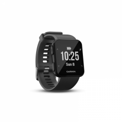Garmin Forerunner 30 purchase online now