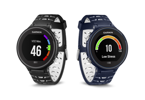 Garmin GPS sport watch Forerunner 630