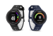 Garmin GPS sport watch Forerunner 630 Photos du produit