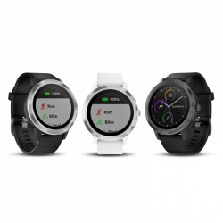 Garmin Vivoactive 3 purchase online now
