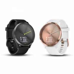 Garmin Vivomove HR purchase online now