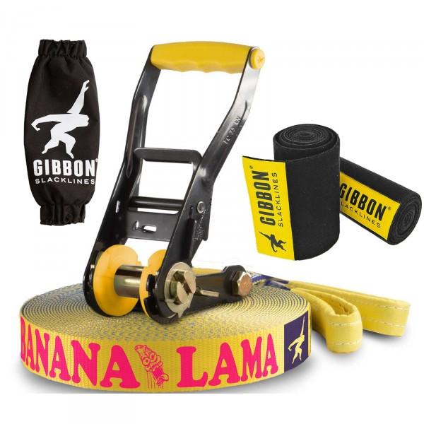 Gibbon Bananalama Treewear Set