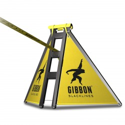 Gibbon Slackframe purchase online now