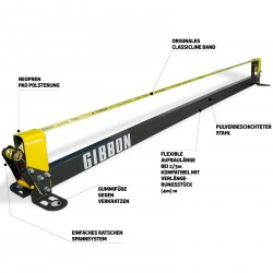 Gibbon Slackrack 300 purchase online now