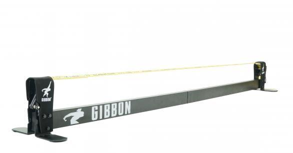Gibbon Slack Rack 300