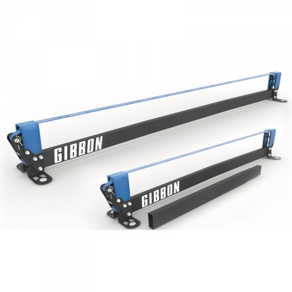 Gibbon Slackrack Extension 1m