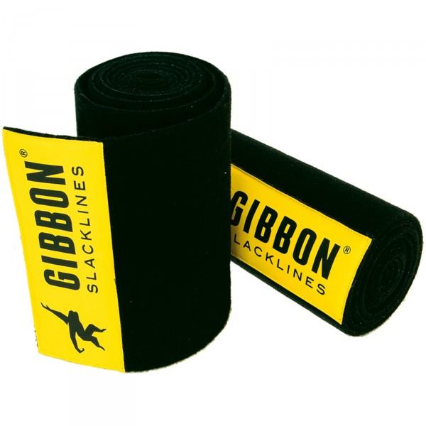 Gibbon Treewear Tuotekuva