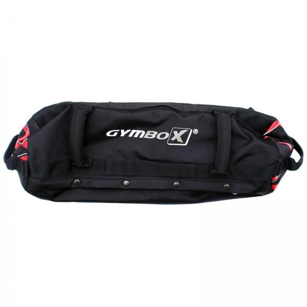 Gymbox Sandbag unbefüllt Big 50kg