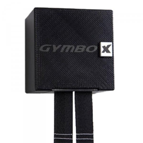 Gymbox Schlingentrainer mobil
