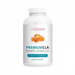 GymQueen Premium CLA jetzt online kaufen