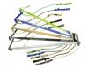 Gymstick Original 2.0 jetzt online kaufen