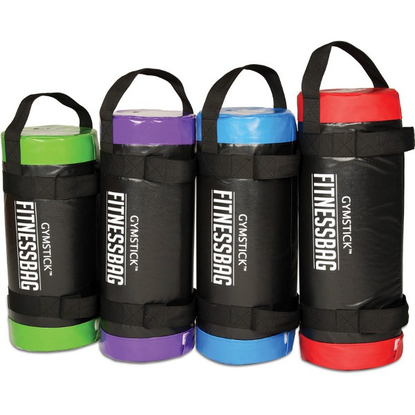 Gymstick Fitness Bag