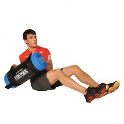 Gymstick Fitness Bag Detailbild