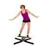 Gyroboard Health & Fitness acquistare adesso online